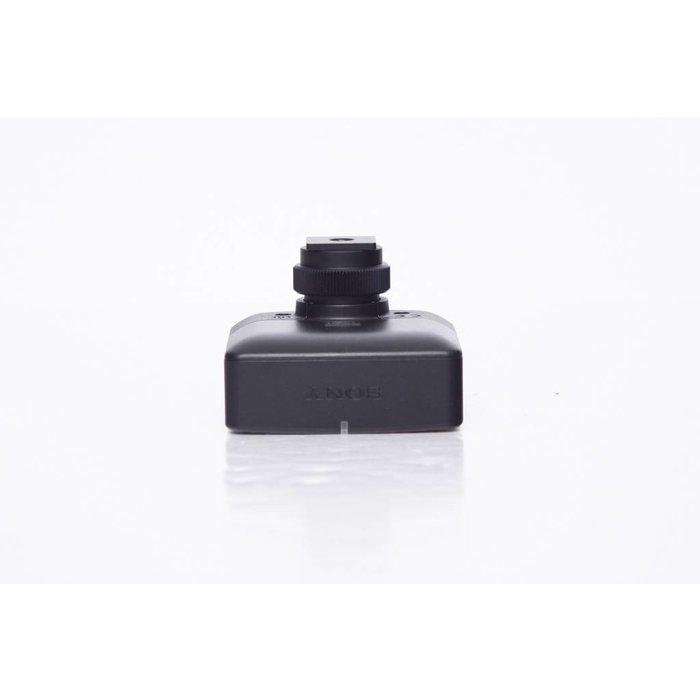 Sony Radio Control Wireless Receiver - FAWRR1
