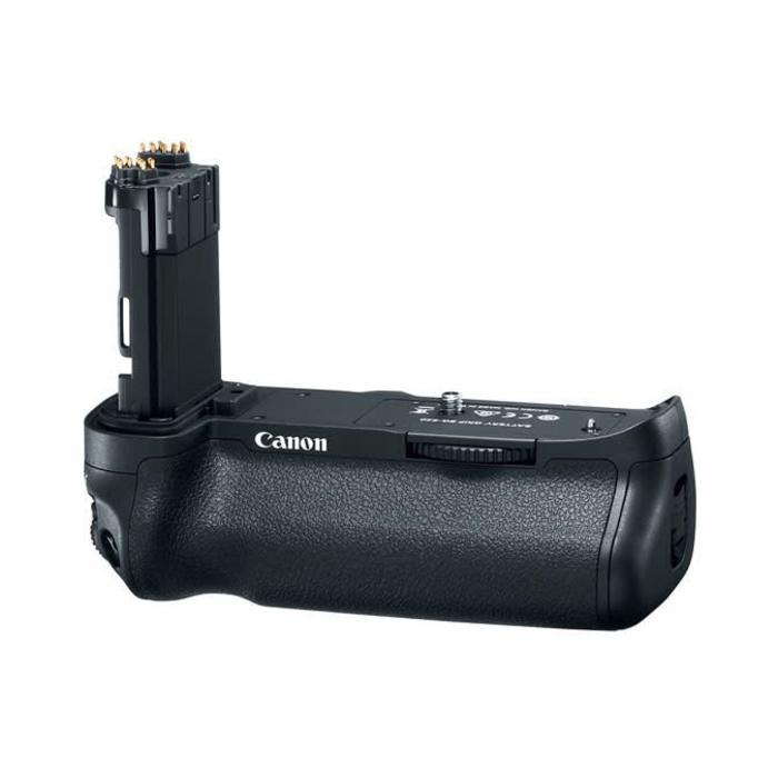 Canon Battery Grip BG-E20 (5D Mark IV)