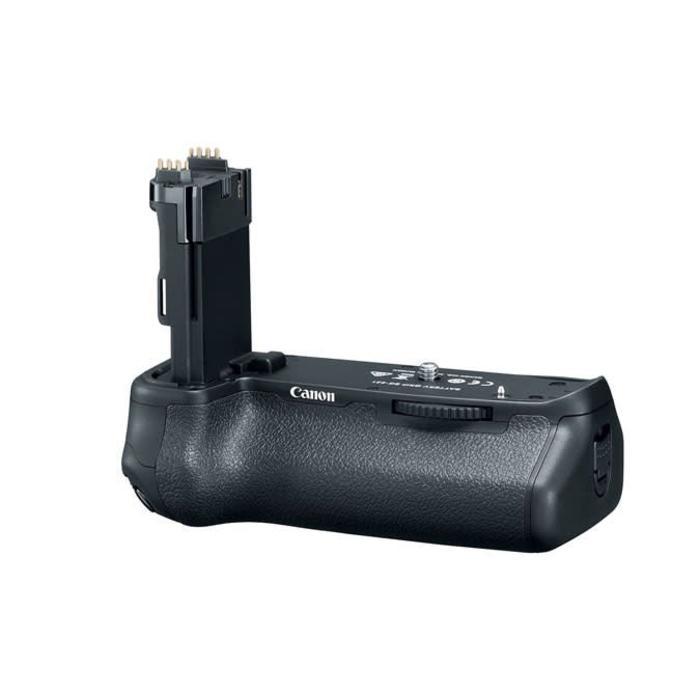 Canon Battery Grip BG-E21 (6D Mark II)