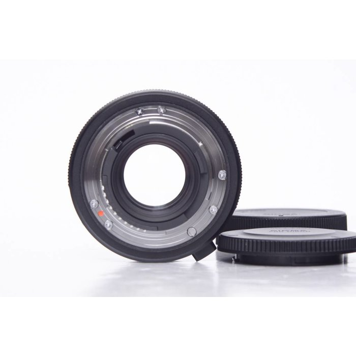 Sigma TC-1401 1.4x Tele-converter - Nikon