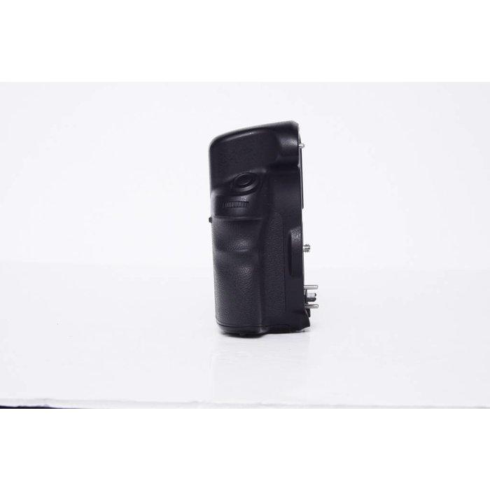 Sony Vertical Grip VG-C99AM- a99 Series
