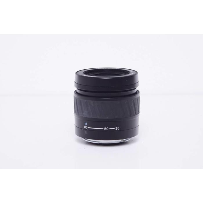Minolta AF 35-80mm f4-5.6