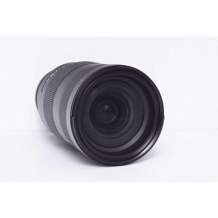 Sony FE 24-70mm f/2.8GM
