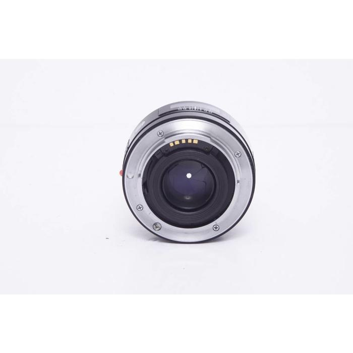 Minolta Maxxum AF 50mm f1.7