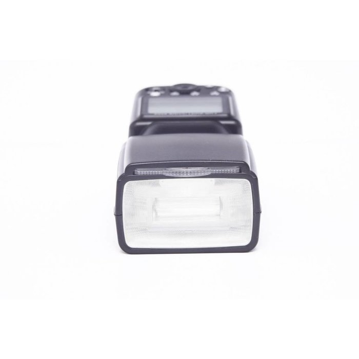 ProMaster 170SL Speedlight - Sony