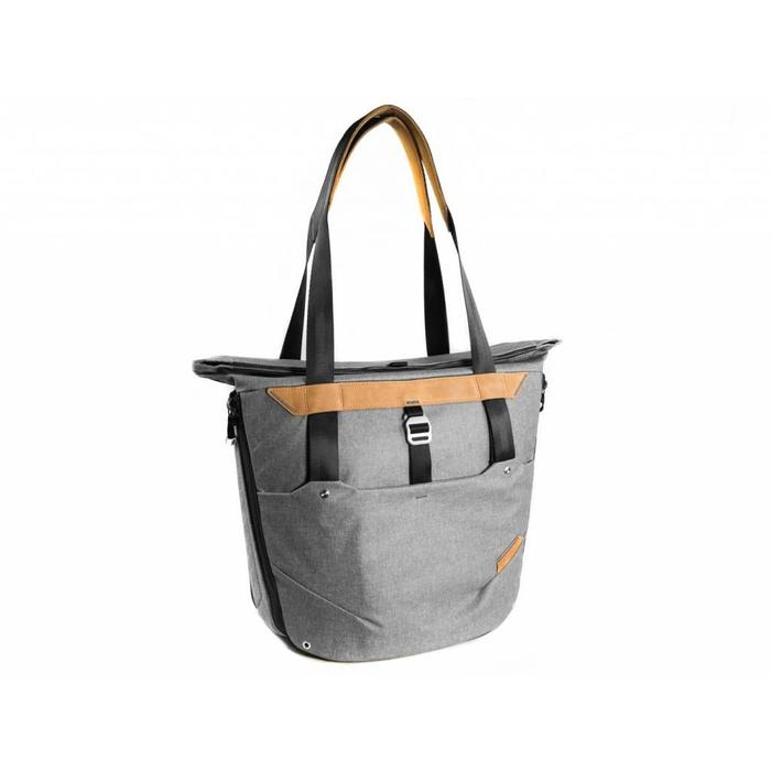 Peak Design Everyday Tote 20L - Ash
