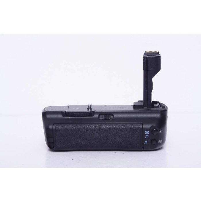 Canon Battery Grip BG-E4