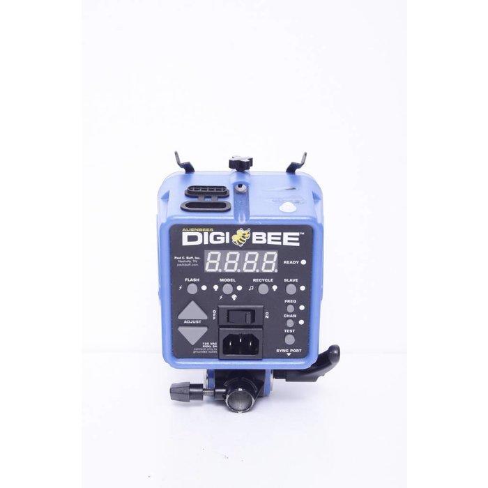 AlienBees DB400