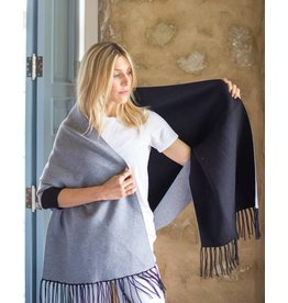 Mer-Sea Mersea Reversible Wrap - RW
