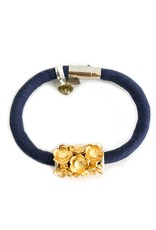 Razimus Razimus Lifestyles Exclusive Natalie bracelet - SB1NELS