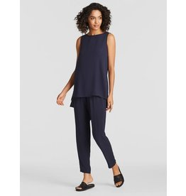 Eileen Fisher EILEEN FISHER SYSTEM LONG SHELL EEGC-U1956M