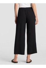 Eileen Fisher EILEEN FISHER SYSTEM STRAIGHT CROPPED PANT EEGC-P0139M