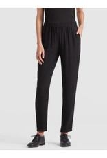 Eileen Fisher EILEEN FISHER SYSTEM SLOUCHY PANT EEGC-P3804M