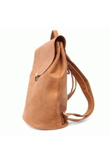 Joy Colette Backpack