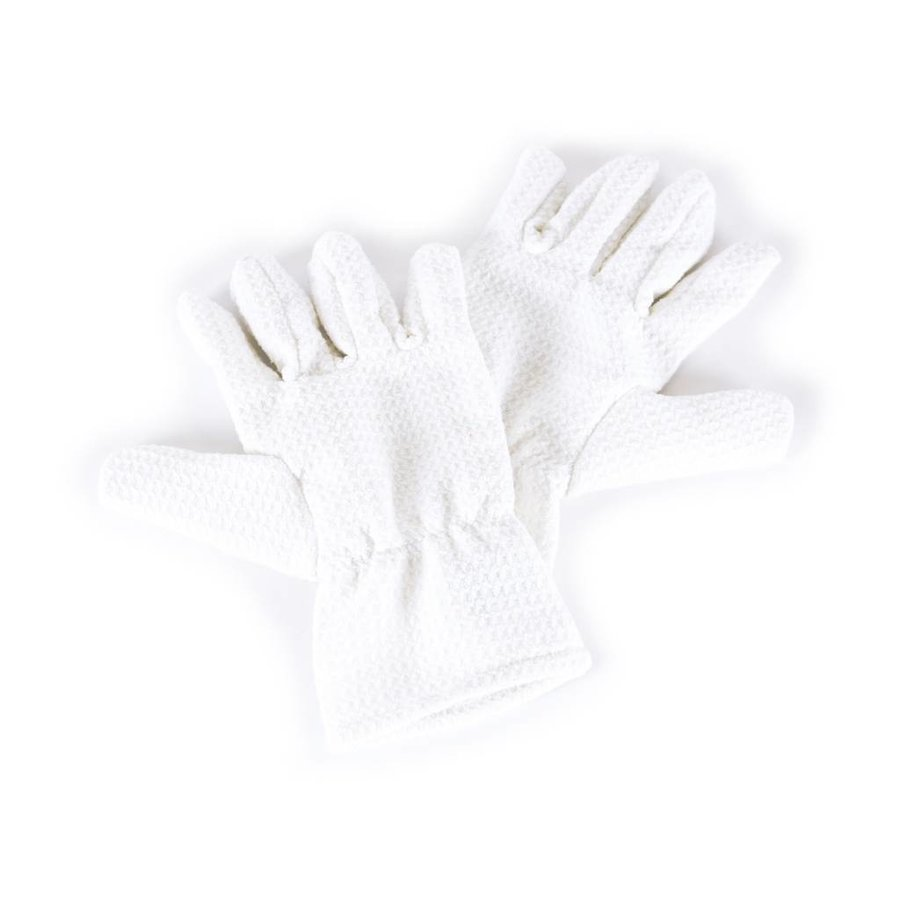 Dish Drying Gloves - Photo 0