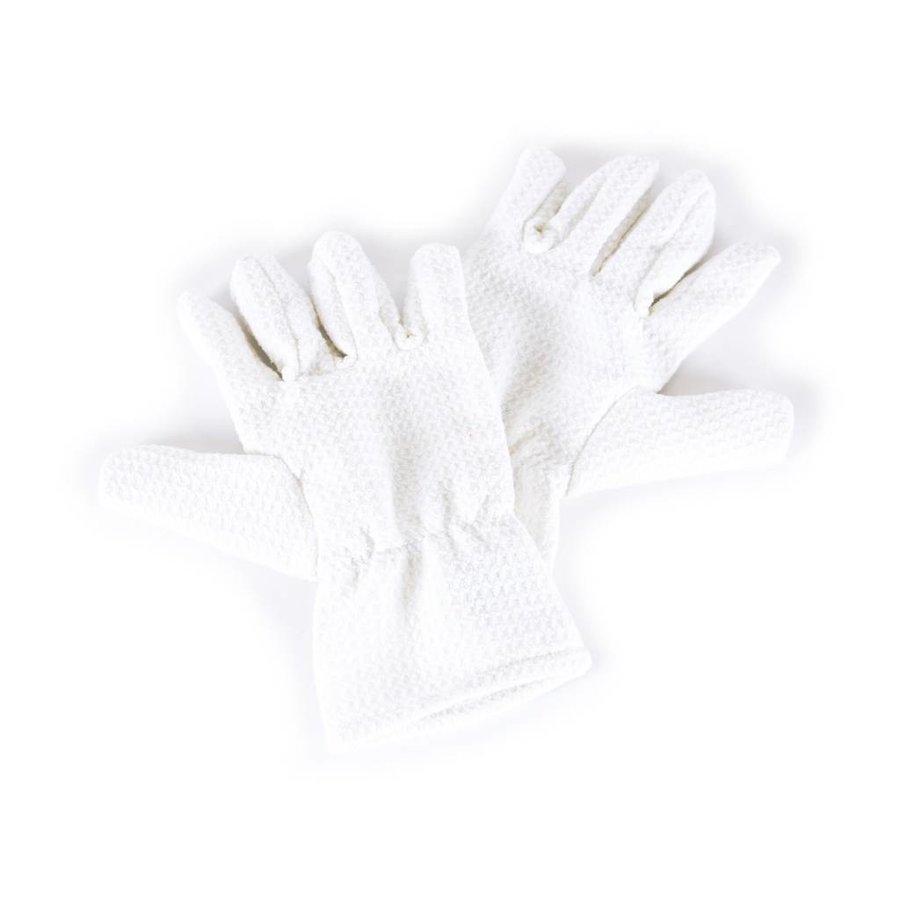 Gants d'essuyage pour la vaisselle - Photo 0