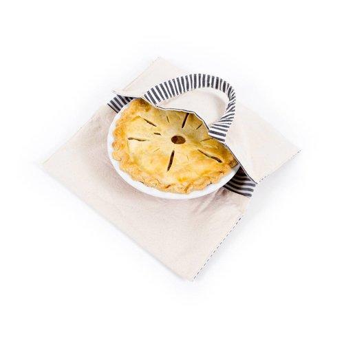 Pie Bag