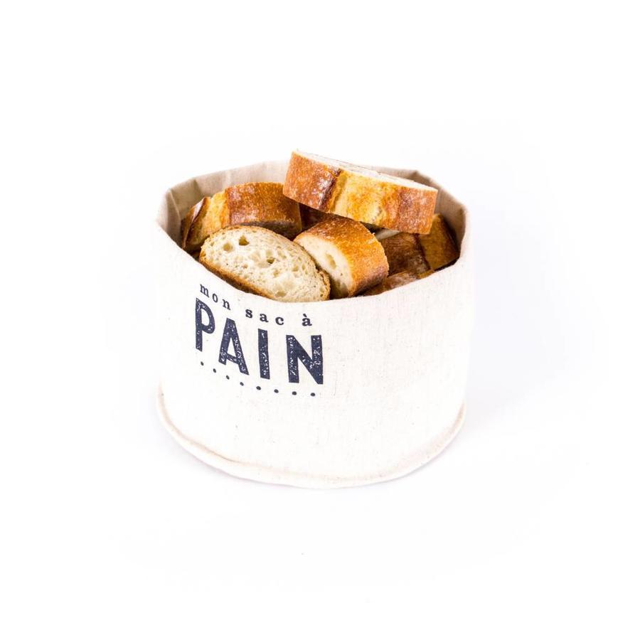 Sac à pain - Photo 0