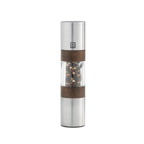 Steel Pepper Grinder