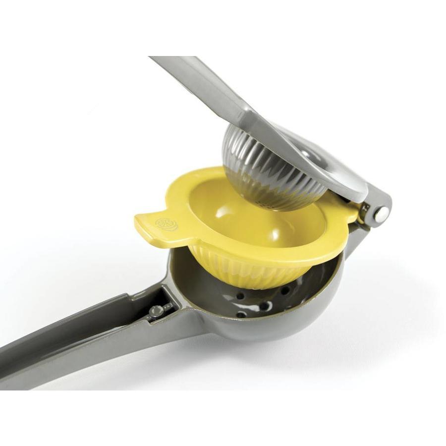 2-in-1 Citrus Juicer - Photo 2