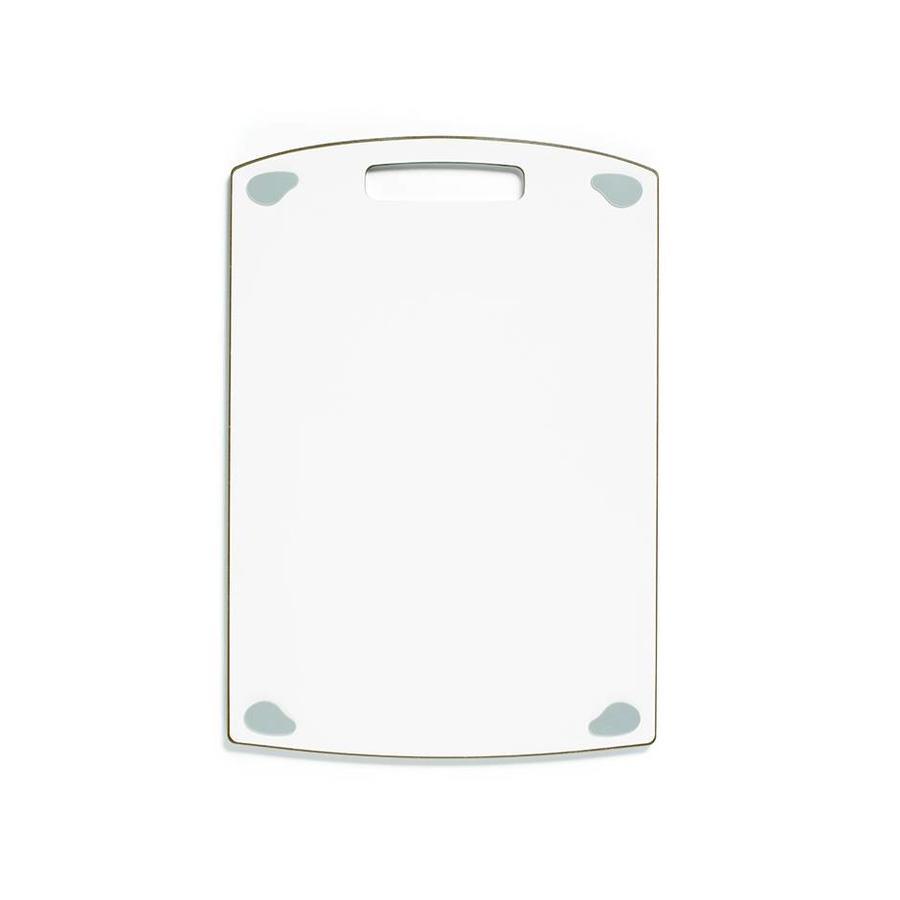 Large Non-slip Polypropylene Cutting Board - Photo 1