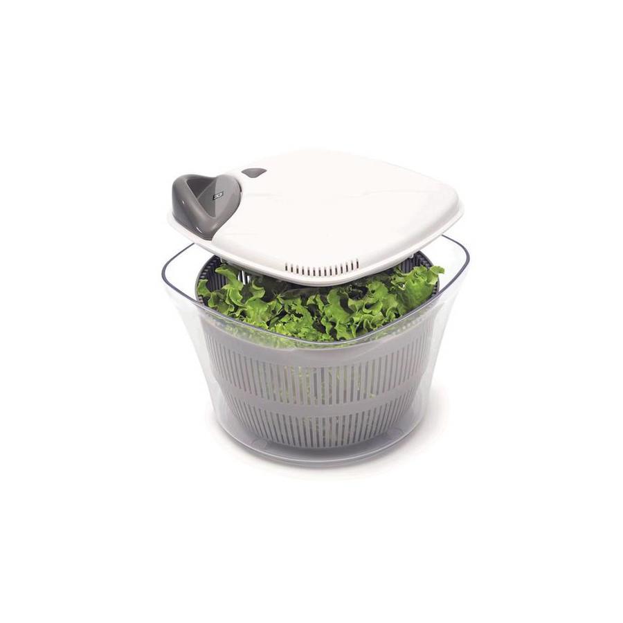 Essoreuse à salade - Photo 1