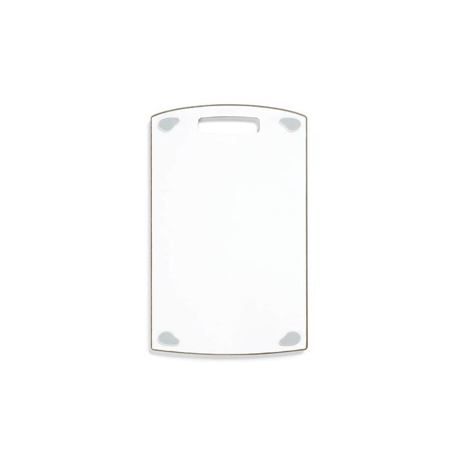 Non-slip Polypropylene Cutting Board - Photo 1