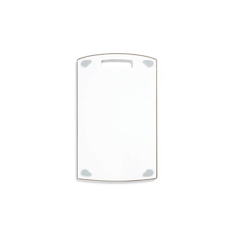 Small Non-slip Polypropylene Cutting Board - Photo 1