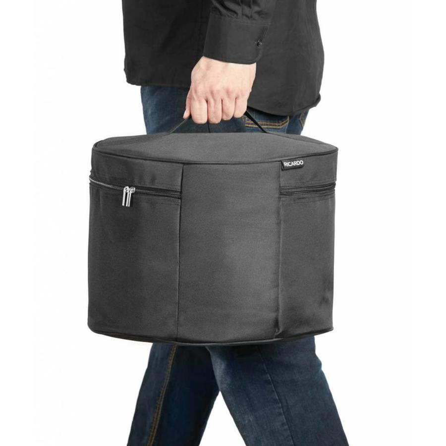Portable BBQ - Photo 3