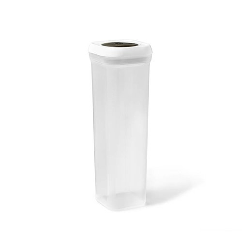 Food Container 2 L (8.5 cups)