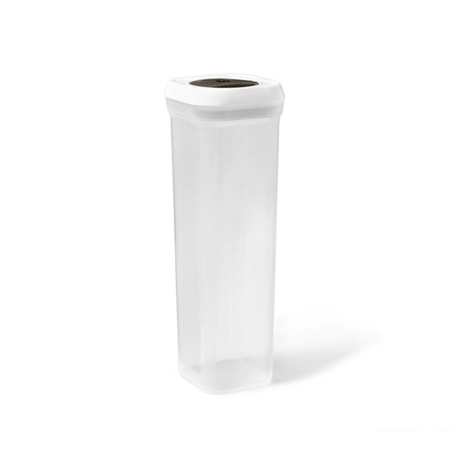 Food Storage Container 2 L  (8.5 cups) - Photo 0