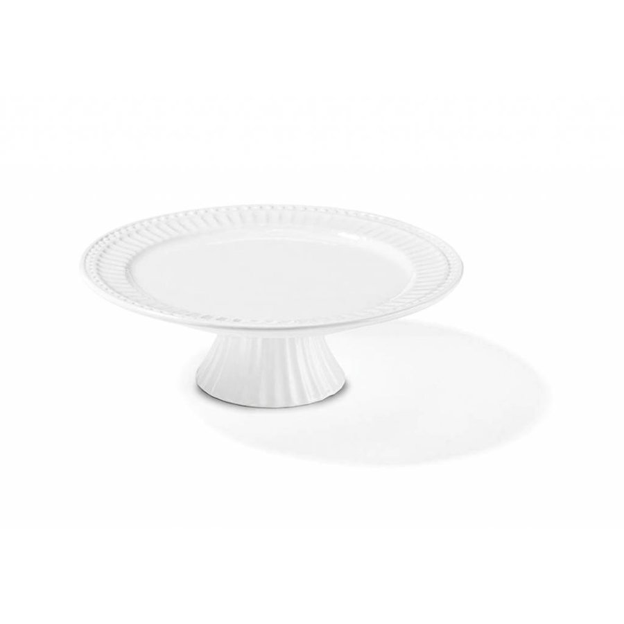 Tradition Pedestal Cake Stand - Photo 0