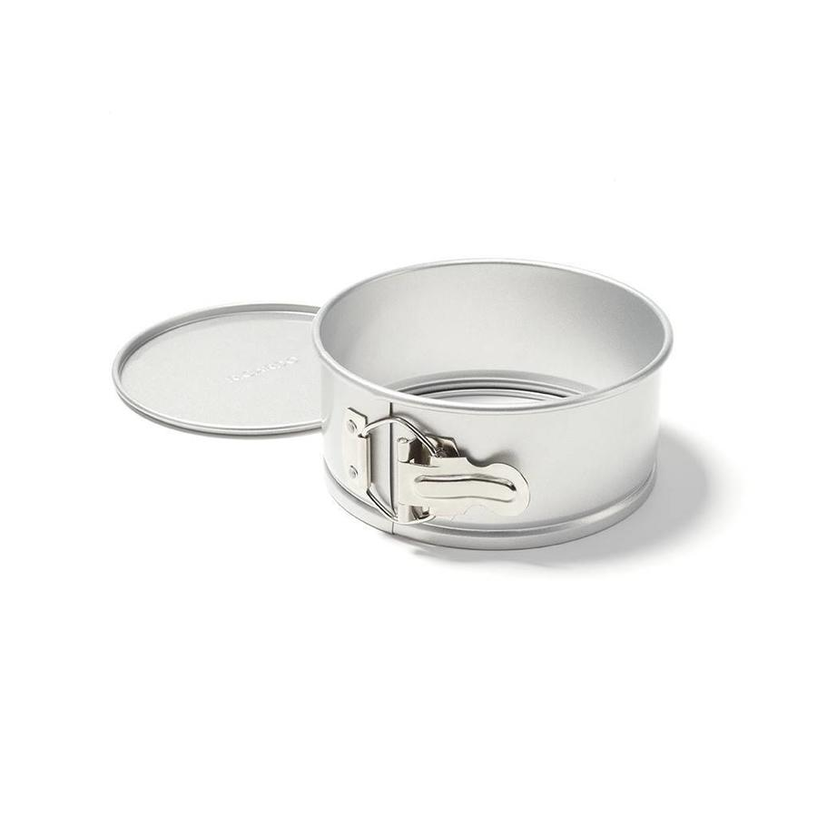 Springform Pan with Removable Bottom 15 x 5 cm (6 x 2 in) - Photo 0