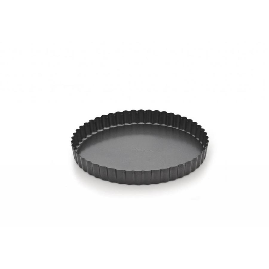 Moule à tarte de 23 cm - Photo 1