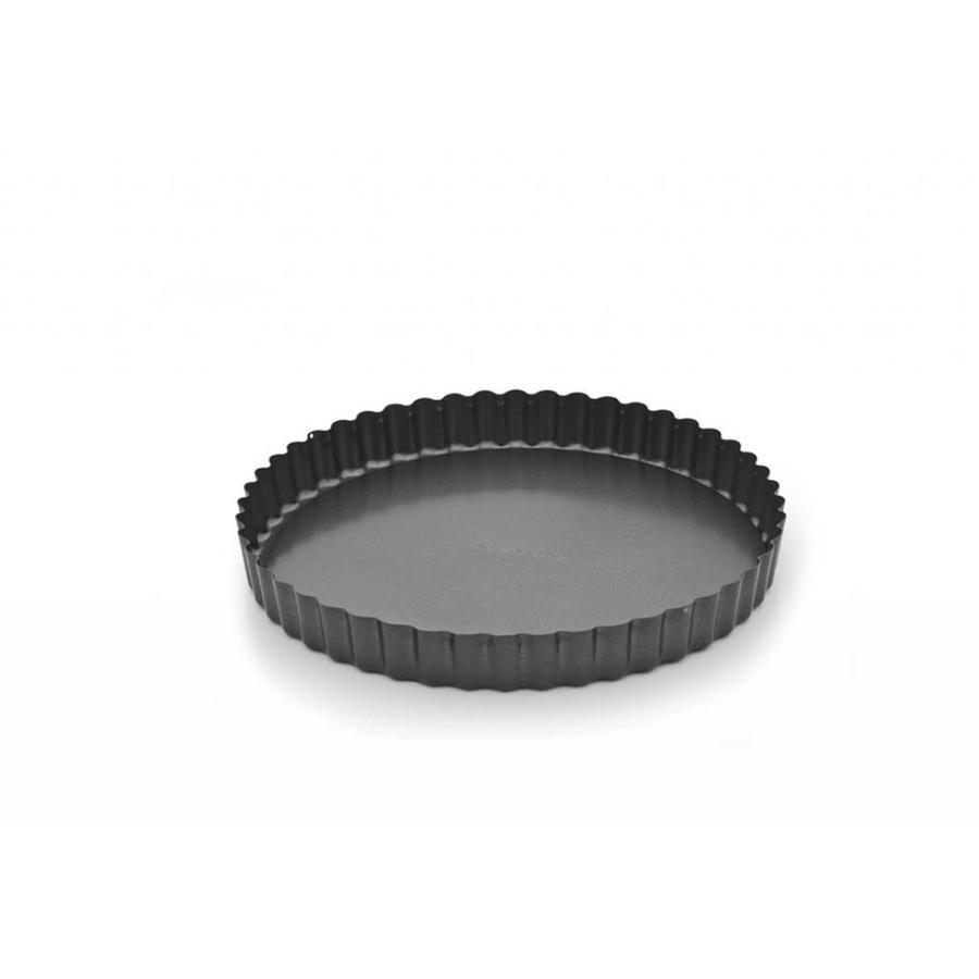Non-stick Tart Pan 27 cm (10.5 in) - Photo 1
