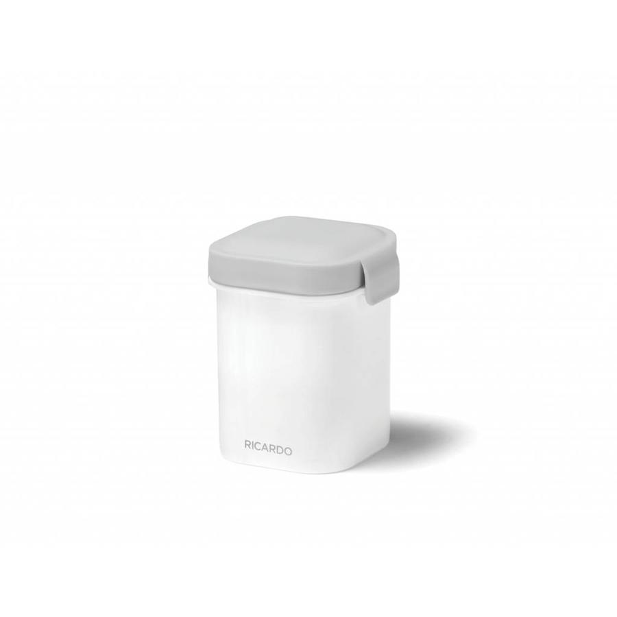 Snack Container - Photo 0