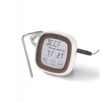 Programable Digital Thermometer