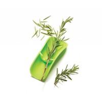 Effeuilleuse à fines herbes