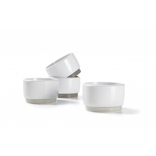 Large Ramekin Set