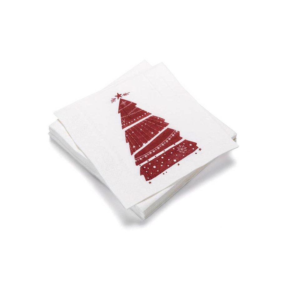 Sapin en serviette en papier 28 images our045 - Pliage serviette ourson ...