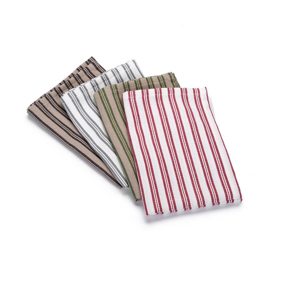 Striped Dishtowels - Photo 0