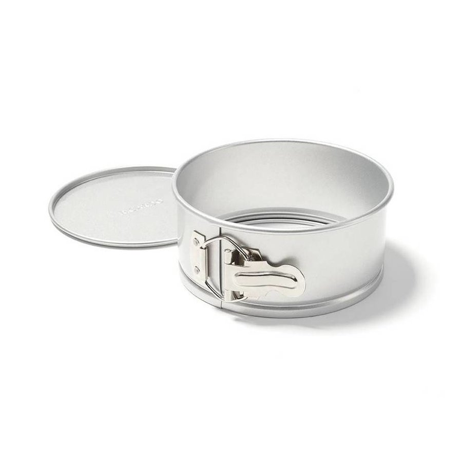 Springform Pan with Removable Bottom 20 cm (8 in) - Photo 0