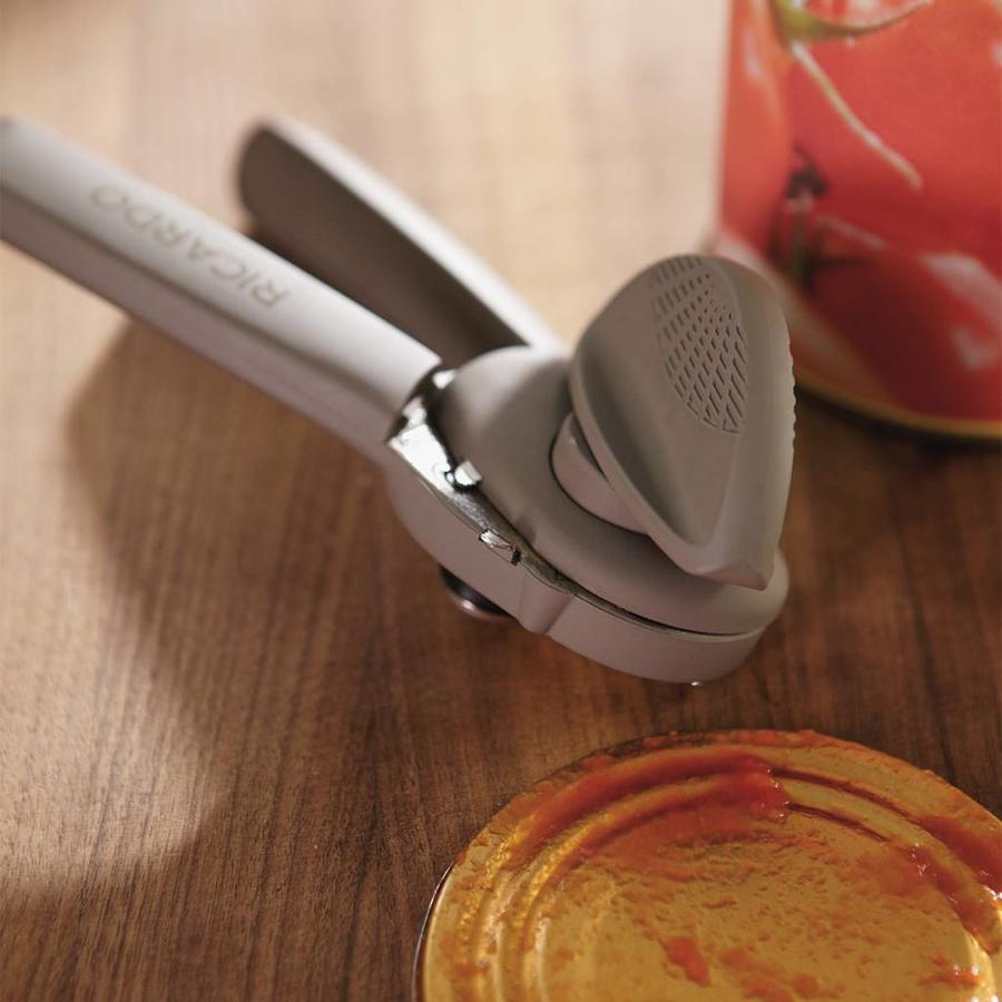 Can Opener - Photo 3