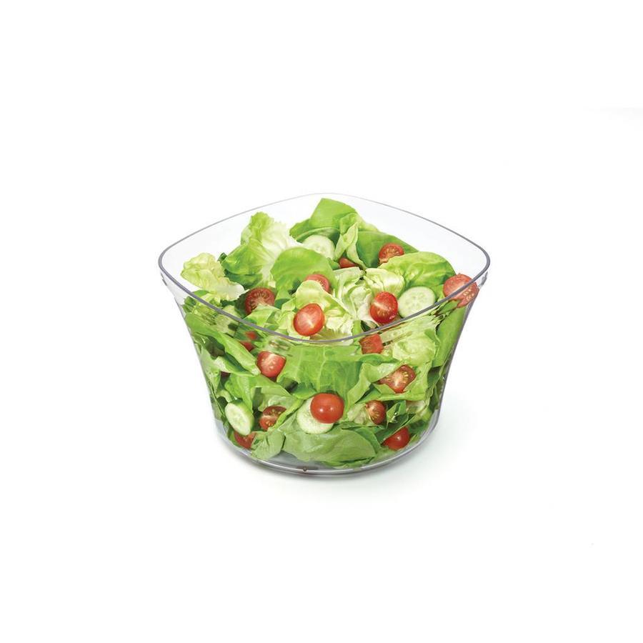 Essoreuse à salade - Photo 3