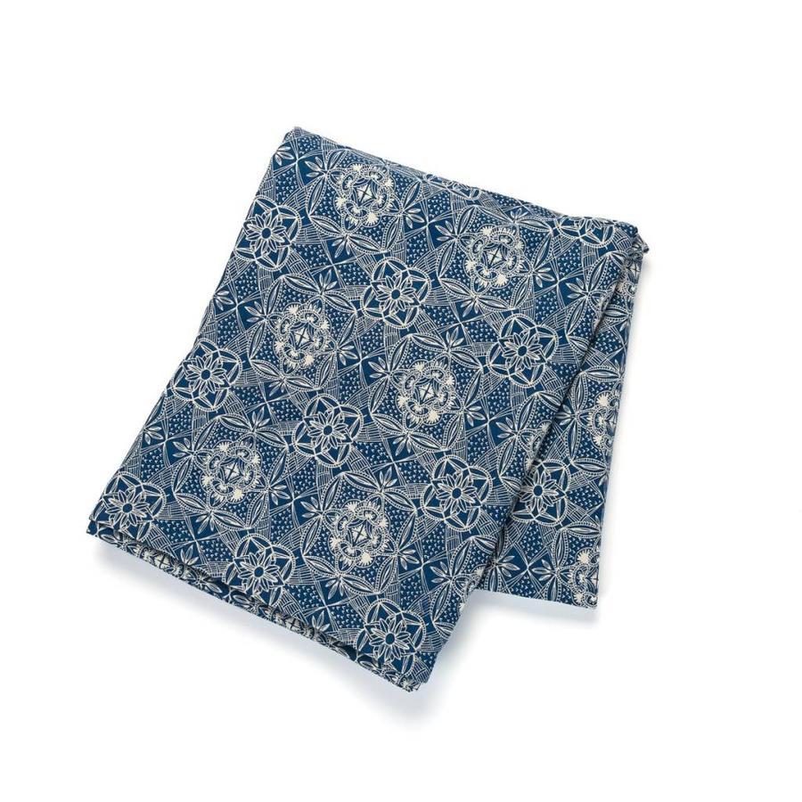 """Tablecloth """"Mediterranean Ceramics"""" - Photo 3"""