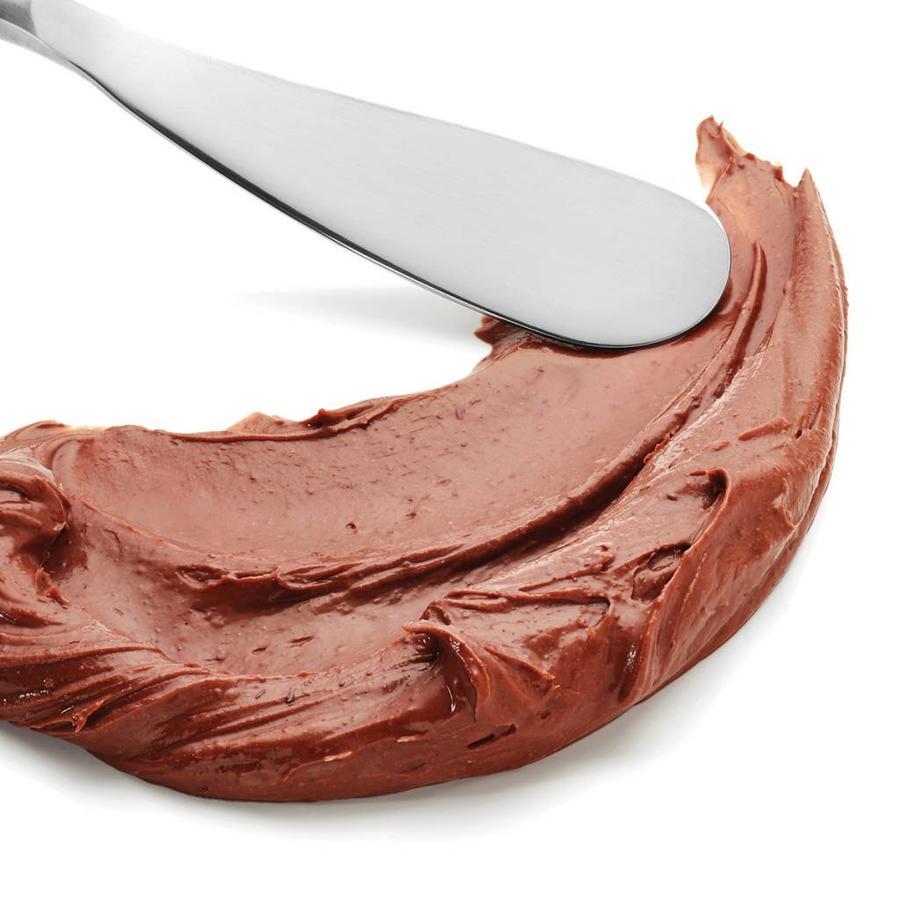 Chocolate-almond spread - Photo 1