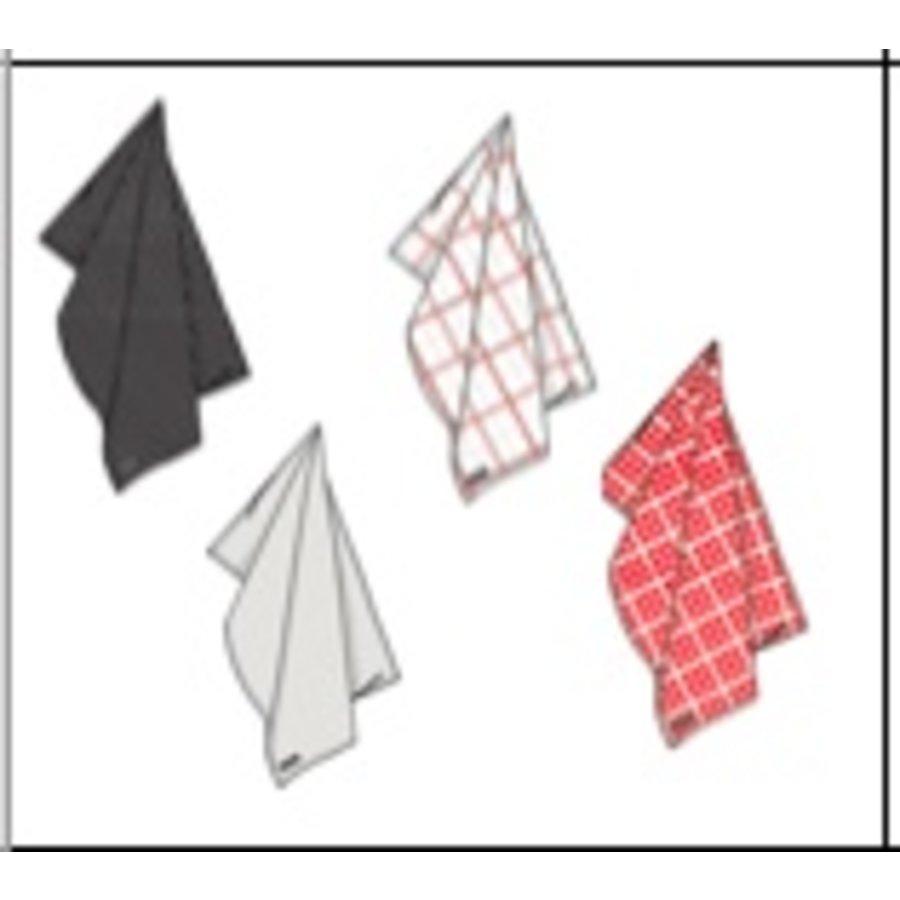 Dishtowels in Various Colours - Photo 1