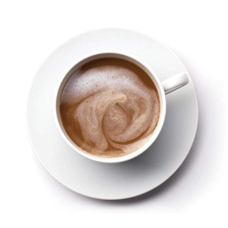 Hot chocolate mix - Photo 1