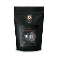 Sac de café Touché « 1967 » de 227 g