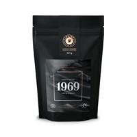 Sac de café Touché « 1969 » de 227 g